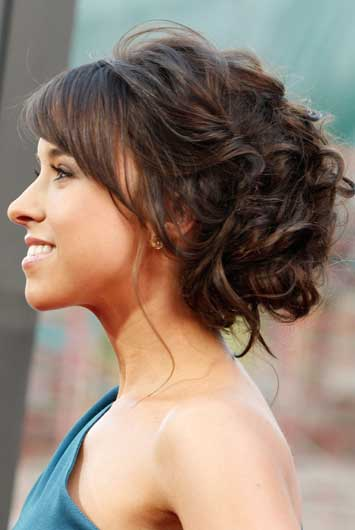 Michelle Obama Hair  StyleBistro