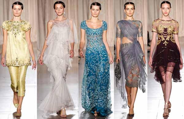 одежда в классическом стиле эскизы